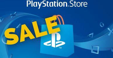 psn deals sale