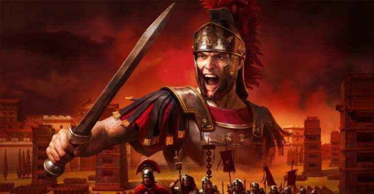 Fix Total War ROME REMASTERED: Game Won't Start