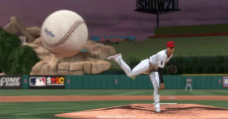 MLB The Show 21: How to Turn Off Adaptive Triggers