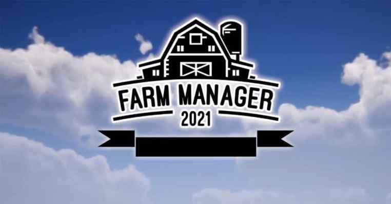 Farm Manager 21: Fix Errors, Crashes, Stuck Loading & Black Screen