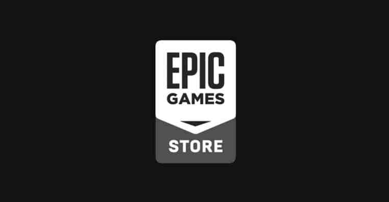 Fix: Blank Screen or Won't Launch | Epic Games Guide