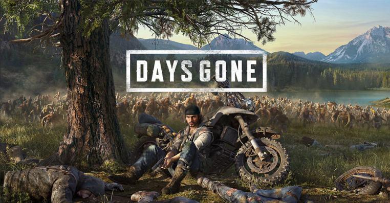 Fix Days Gone: Crash, No Sound, Controller Issues & Black Screen
