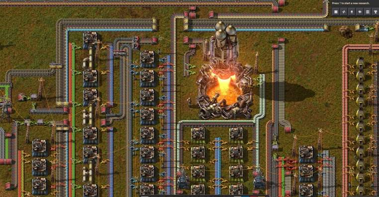 How to Install Mods on Factorio