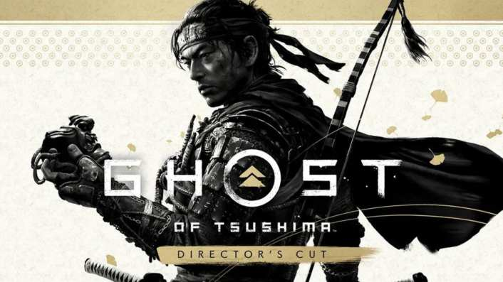 Sony is Shafting Players Again With a Paid Upgrade for Ghost of Tsushima on PS5