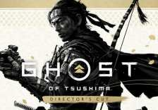 Pure PlayStation Plays: Ghost of Tsushima
