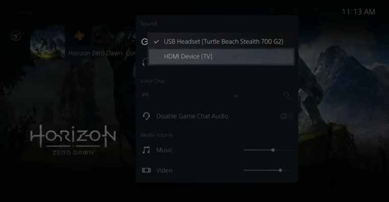 How To Hear PS5 Capture Card Audio on PC
