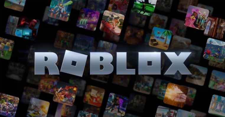 How To Find Roblox Scented Cons Games