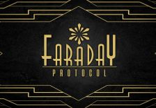 faraday protocol header