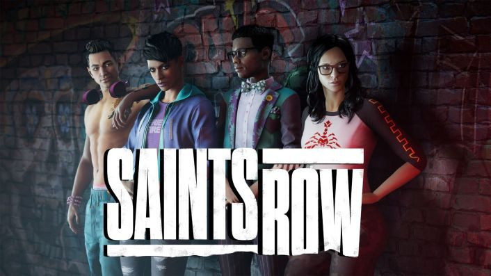 Preview: 17 Things We Learned About the Saints Row Reboot