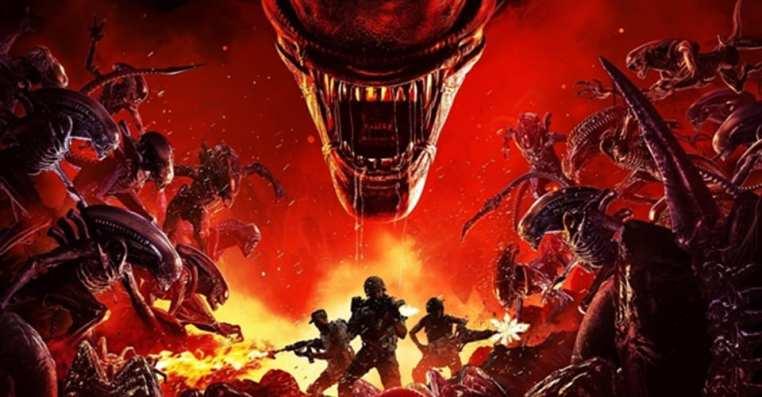 Aliens: Fireteam Elite | How To Emote