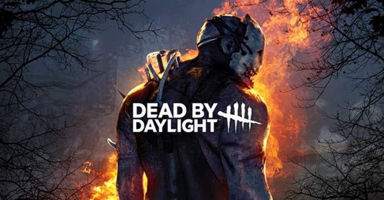 Dead By Daylight: How To Fix Error 8001
