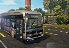 bus simulator 21 tips and tricks