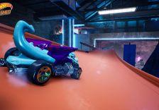 hot wheels unleashed screenshot ps5