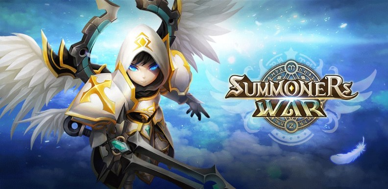 How to Get Shapeshifting Stones in Summoners War
