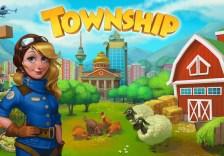 Township