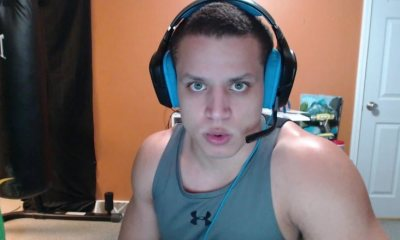 tyler1, league of legends, lol, riot games