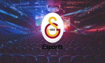galatasaray-esports-yükselme-ligi-1170x658