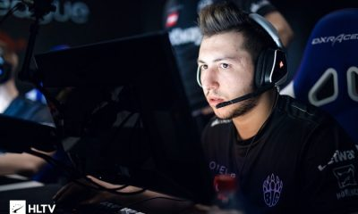 XANTARES'li BIG FLASHPOINT'e gidiyor!