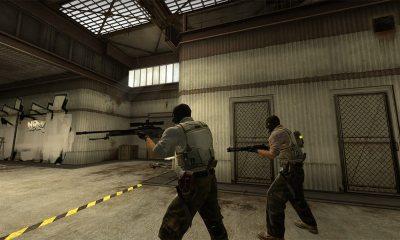 CS:GO Anlık 800 Bin Anlık Oyuncuya Ulaştı