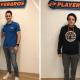 Playerbros Marketing Türkiye Ocak 2020 Sayısında!