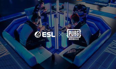 ESL ve PUBG Mobile'dan espor organizasyonu ortaklığı