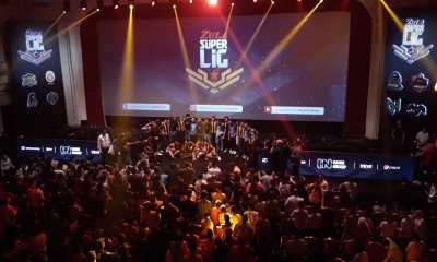 Zula Espor oyuncuları Süper Lig 5.Sezon'u değerlendirdi
