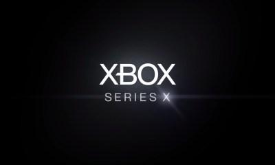 korona virüsü Xbox Series X