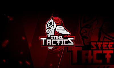 Steel Tactics ve Seka Espor'dan şike iddialarından sonra özür açıklaması!