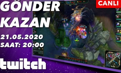 Gönder-Kazan-Başlıyor-HABER