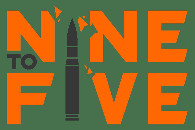 Temsilcimiz 9INE'ın da Katıldığı Nine to Five Turnuvasının Grupları Belli Oldu!