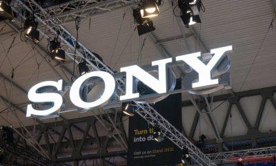 Sony, Epic Games'e 250 milyon dolar yatırım yaptı