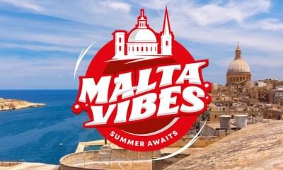 Eden Arena Malta Vibes Cup 5 başlıyor! A grubu maçları bugün!
