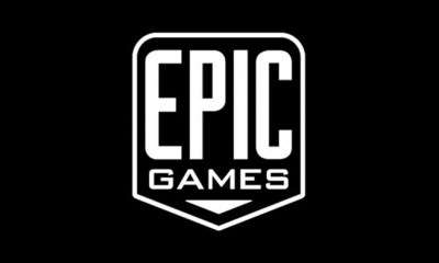 Epic Games 1.78