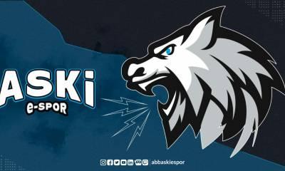 Ankara Büyükşehir Belediyesi ASKİ E-spor Kulübü Menajeri Mustafa İVGEN ile Süreç Hakkında Konuştuk.