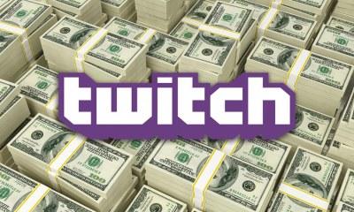 20.000 Twitch