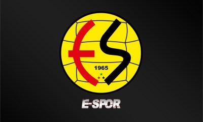 Eskişehirspor Espor NBA