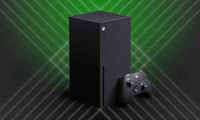 Playstation 5'in ardından Xbox Series X fiyatında indirim yapıldı