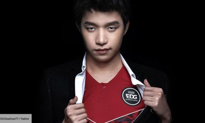 edg-clearlove-lol