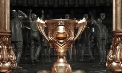 PUBG MOBILE Global Championship Finalleri belli oldu