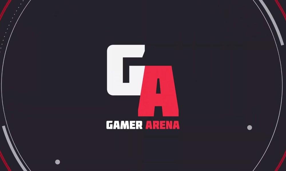 Gamer Arena Sıralama Turnuvaları devam ediyor!