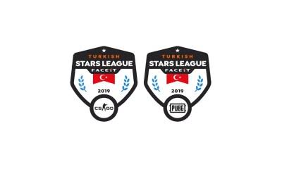 Turkish Stars League