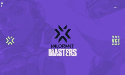 VCT 2021 Masters Türkiye