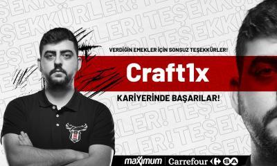 besiktas-esports-koc-craft1x-ile-yollarini-ayirdi