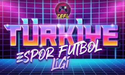 Türkiye Espor