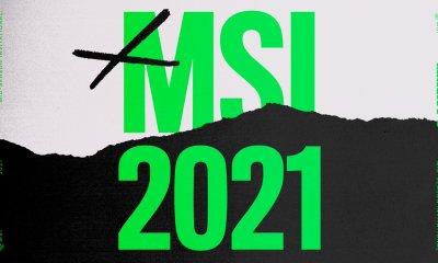 2021 MSI -fiksturu-belli-oldu-temsilcimiz-fastpay-wildcatsin-maclari-hangi-tarihlerde
