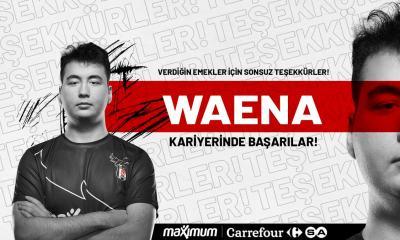 WaenA besiktas-esports-bersan WaenAaydin-ile-yollarini-ayirdigini-duyurdu
