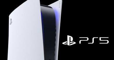 Test Playstation 5 : Le Futur entre nos mains