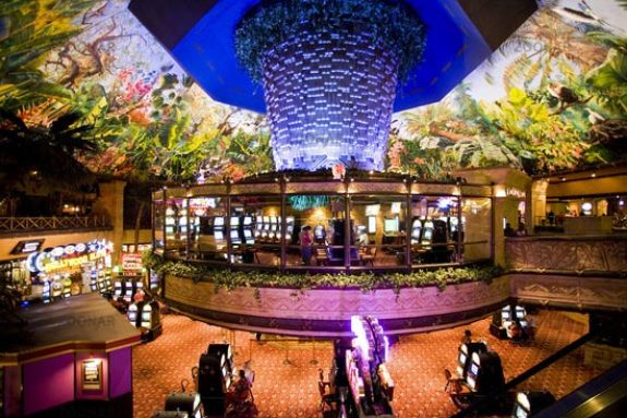 sun_city_casino_south_africa