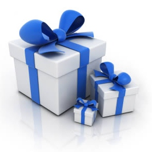 21st-Birthday-Gifts