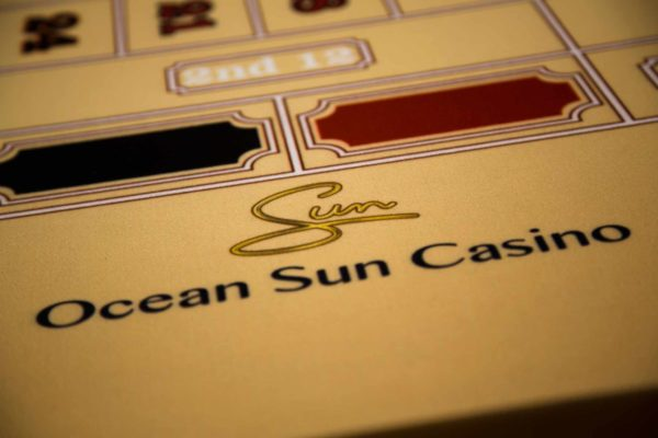 sun-international-ocean-sun-casino-south-africa-panama